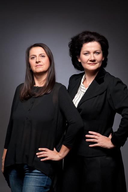Bildergebnis für portrait theater rosa luxemburg