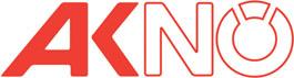 logo_aknoe