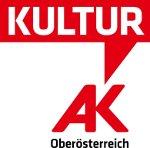 logo_akooe-kultur