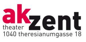 logo_akzent