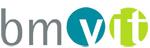 logo_bmvit