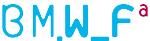 logo_bmwf