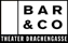 logo_drachengasse