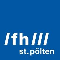 logo_fh-st-poelten