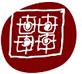 logo_genussschule