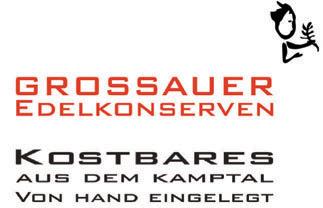 logo_grossauer