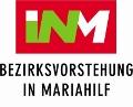logo_mariahilf