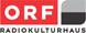 logo_radiokulturhaus