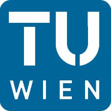 logo_tu-wien
