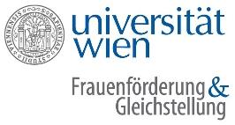 logo_uni-wien-ff