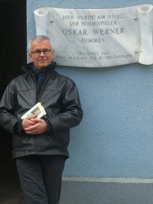 werner_prod-01